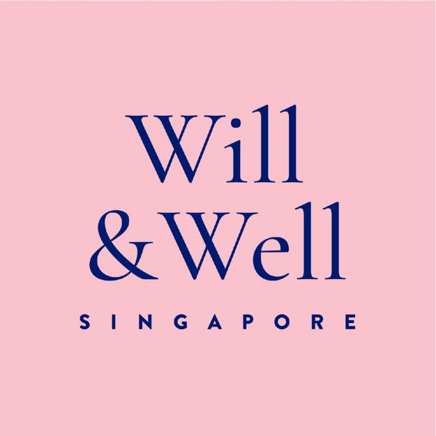 Will & Well
