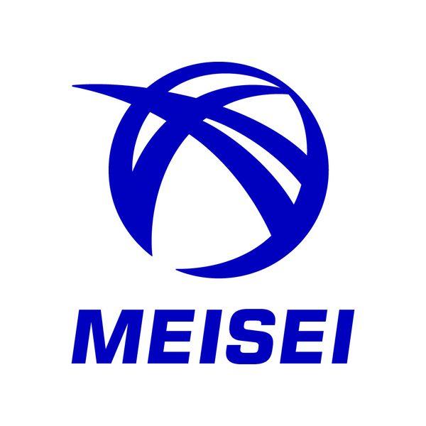 MEISEI Healthyport SG
