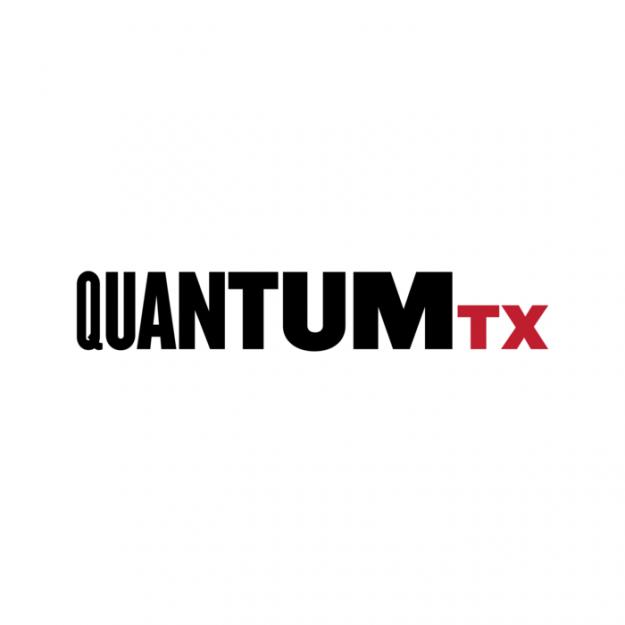 QuantumTX Pte Ltd
