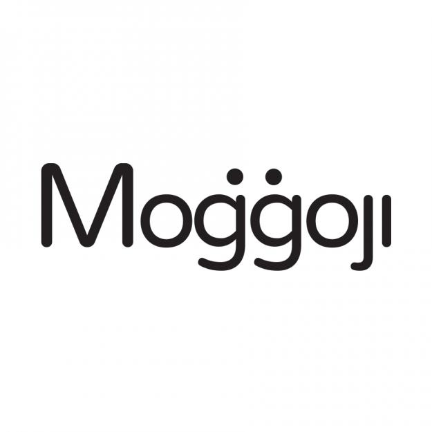 Moggoji